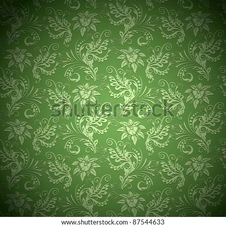 Christmas Background Texture Xmas Wallpaper Design