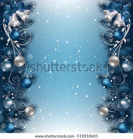 Controlling Christmas Lights