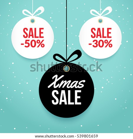 Xmas Ball Stock Photos, Royalty-Free Images & Vectors - Shutterstock