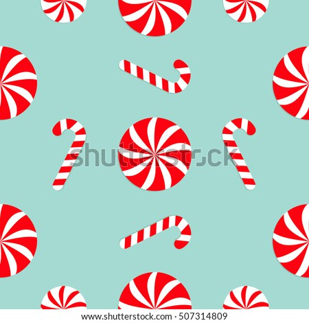 Candycane Stock Images, Royalty-Free Images & Vectors | Shutterstock
