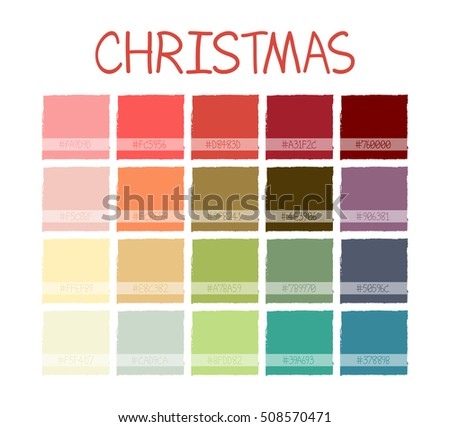 Pastel Colors Stock Images Royalty Free Images Vectors