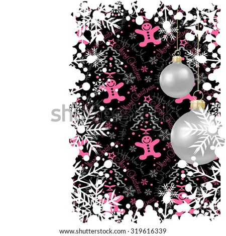 christmas decorations,christmas cards,christmas wallpaper,christmas gifts,christmas background,christmas card,christmas ideas,christmas image,christmas picture,christmas art,christmas vector,dark