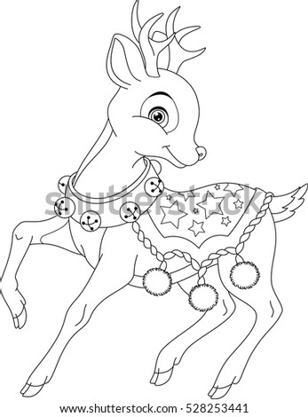 Coloring Page Stock Images Royalty Free Images Vectors Photo To Coloring Page
