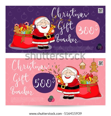 Gift Code Stock Photos RoyaltyFree Images  Vectors  Shutterstock