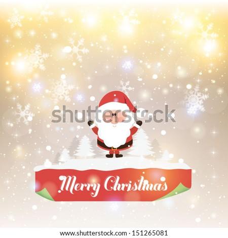 Christmas greeting card vector illustration sparkle stok vektr christmas greeting card vector illustration sparkle background m4hsunfo