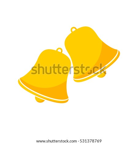 Handbells Stock Photos, Royalty-Free Images & Vectors - Shutterstock