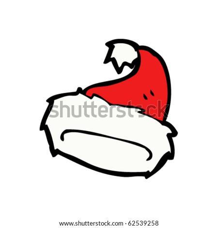 Stock images similar to id 66580693 reindeer cartoon