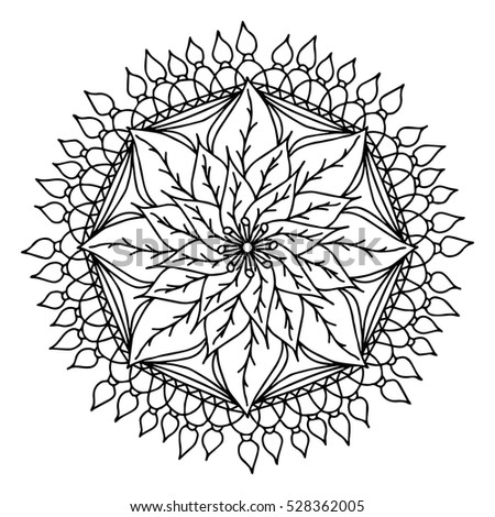 holly and ivy coloring pages | Sketches Of Christmas Holly Coloring Pages