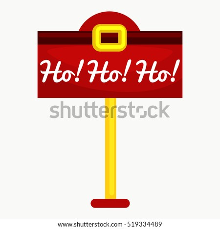 Hohoho Stock Images, Royalty-Free Images & Vectors | Shutterstock