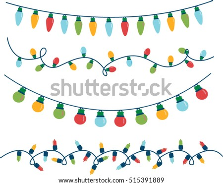 String Stock Images, Royalty-Free Images & Vectors | Shutterstock