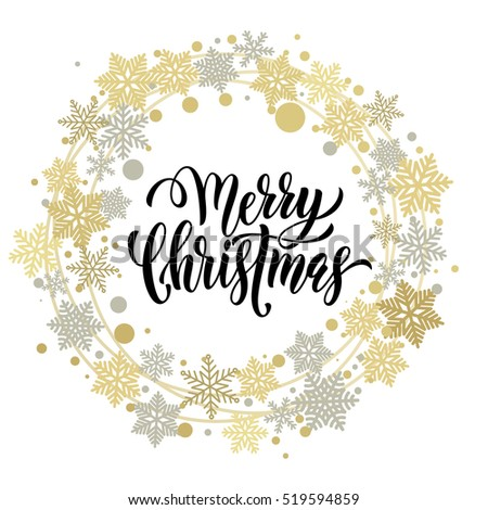 Christmas Star Stock Images RoyaltyFree Images Vectors
