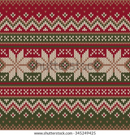 Christmas Sweater Stock Photos, Royalty-Free Images & Vectors - Shutterstock