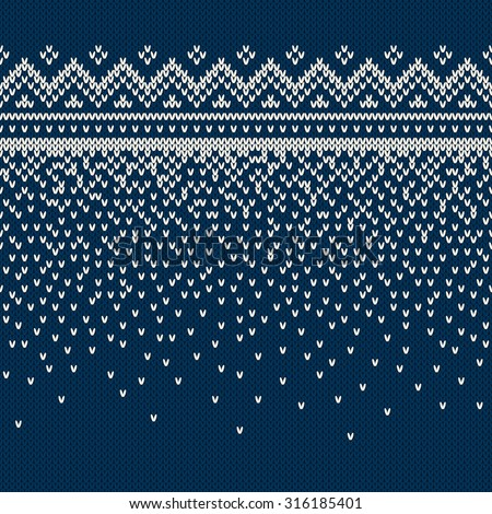 Design A Knitting Pattern : Knitting Stock Images, Royalty-Free Images & Vectors ...