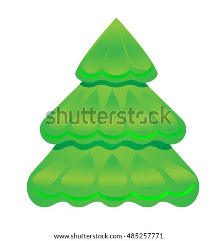 christmas tree without ornaments stock images royalty ways to display christmas ornaments without a tree