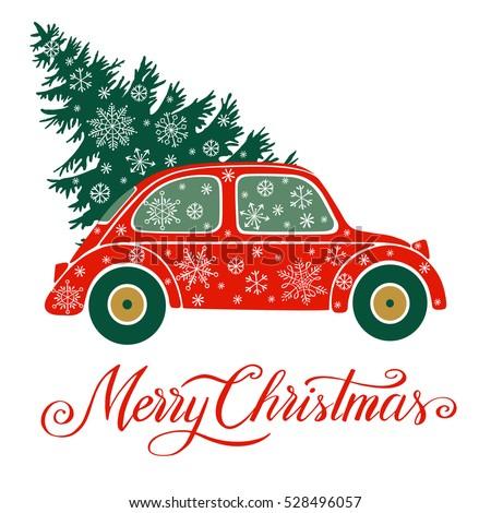car christmas tree ornaments photo albums fabulous homes interior design ideas. Black Bedroom Furniture Sets. Home Design Ideas