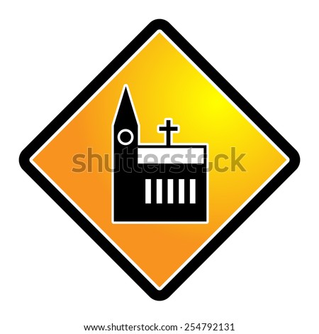 Simple church rural steeple stock photos royalty free images