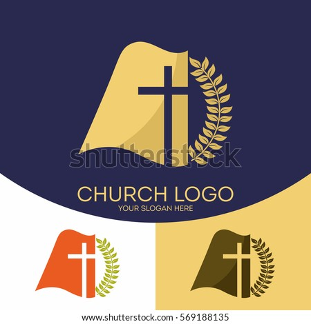 holy church of god in christ The most holy church of god in christ jesus is the holy nation (1 peter 2:9) the  kingdom of god is not of this world (john 18:36) as all the nations in the lowly.