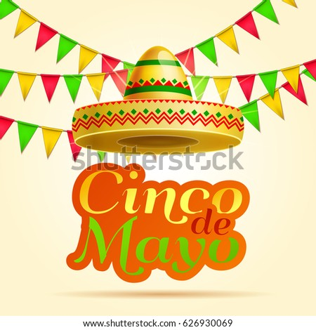 cinco de mayo essays Cinco de mayo this essay cinco de mayo and other 64,000+ term papers, college essay examples and free essays are available now on reviewessayscom autor: review • november 7, 2010 • essay • 643 words (3 pages) • 1,085 views.