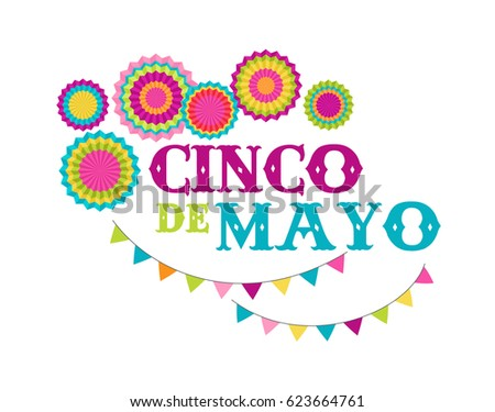 an analysis of the cinco de mayo holiday in mexico It looks like you've lost connection to our server please check your internet connection or reload this page.