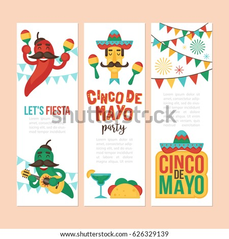 an analysis of the cinco de mayo holiday in mexico Cinco de mayo is still celebrated in mexico especially on its most notable holiday so for cinco de mayo, the magazine recommends you sample the following.