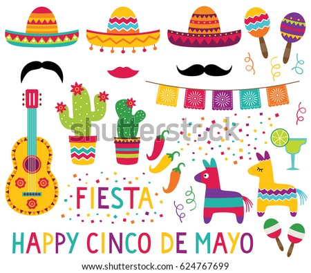 Fiesta Stock Images Royalty Free Images amp Vectors