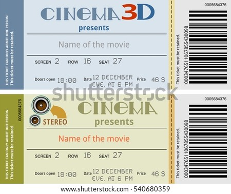 Discount coupons for movie tickets in delhi