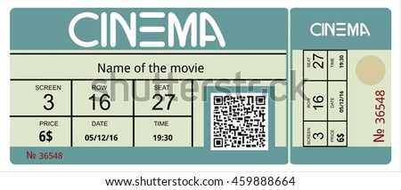 Discount coupons for movie tickets in hyderabad