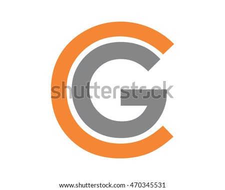 circle abbreviation letter