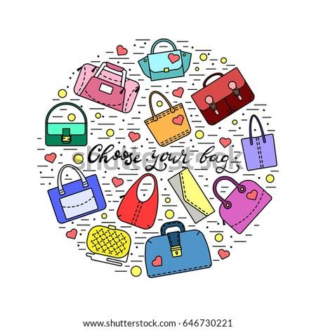 bags sale uk designer