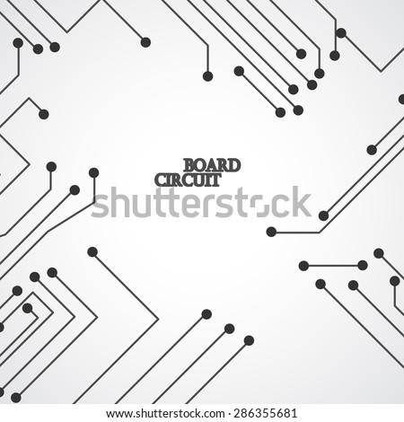 electronic background stock images  royalty