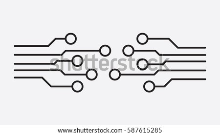 Transistor Circuit Stock Images, Royalty-Free Images & Vectors ...