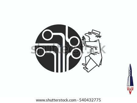 2 Stroke Engine Diagram  plete furthermore Honda Xr70r Wiring Diagram in addition 16536723607172145 as well Working Two Stroke Engine Diagram furthermore 50cc Scooter Wiring Diagram. on 49cc carburetor diagram