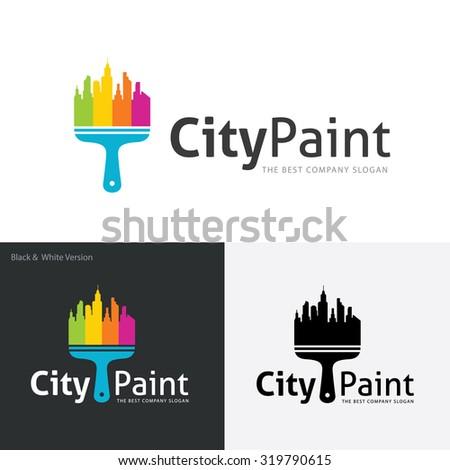 set liquor store logos stock vector 224225083 - shutterstock