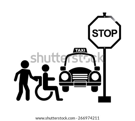 city traffic design, vector illustration eps10 graphic