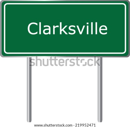 Clarksville Stock Photos Images Amp Pictures Shutterstock