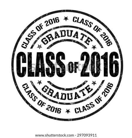 Class+of+2016