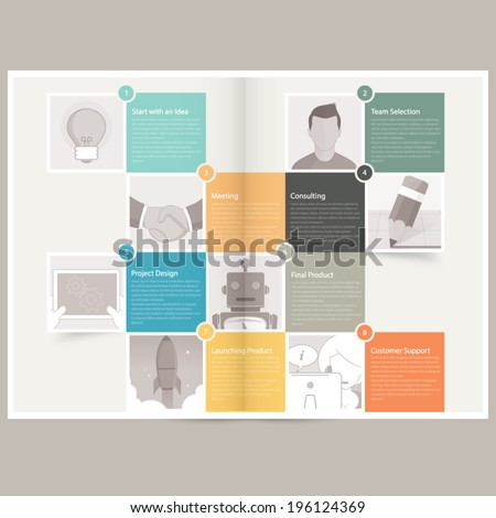 Case Studies Stock Images, Royalty-Free Images & Vectors