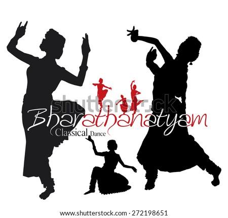 Bharatanatyam Stock Images, Royalty-Free Images & Vectors ...