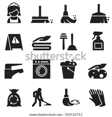 Food Safety Management System also Housekeeping further Ae9814ox in addition  together with Vector Of A Cartoon Woman Mopping While Spring Cleaning. on a chinese mop