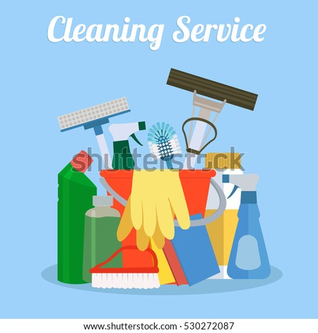 Teresa S Cleaning Service Long Island