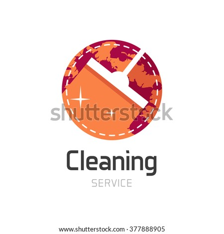 Carpet Logo Stock Images Royalty Free Images amp Vectors