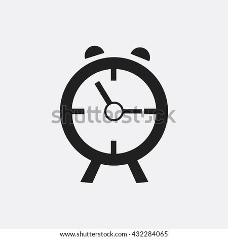 Clock Icon, Clock Icon Eps10, Clock Icon Vector, Clock Icon Eps, Clock Icon Jpg, Clock Icon, Clock Icon Flat, Clock Icon App, Clock Icon Web, Clock Icon Art, Clock Icon, Clock Icon, Clock Icon Flat - stock vector