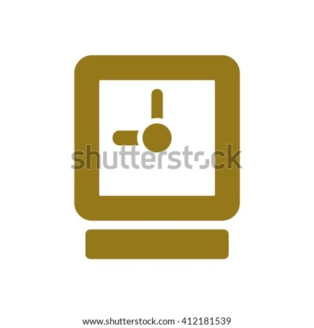 Clock Icon, Clock Icon Eps10, Clock Icon Vector, Clock Icon Eps, Clock Icon Jpg, Clock Icon Path, Clock Icon Flat, Clock Icon App, Clock Icon Web, Clock Icon Art, Clock Icon, Clock Icon AI, Clock Icon