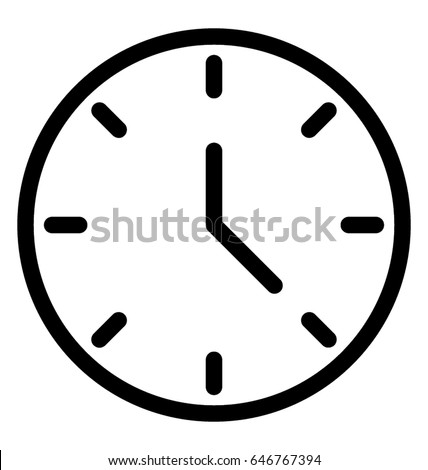 Inter  Of Things Icons Arrangement besides Idee Clipart furthermore 26270 besides Clock Vector Icon 646767394 moreover Einfaches Auto Seitlich. on science icon