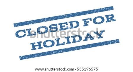 Forbidden Access Watermark Stamp Text Caption Stock Vector ...