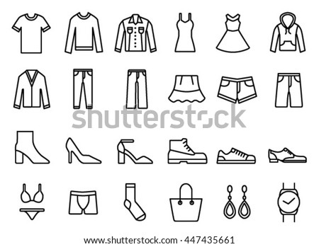 Clothes together with Doodle Autumn Images 10400069 moreover 558798266237436392 in addition Flip flops further Sydney Opera House Side View. on fashion illustration
