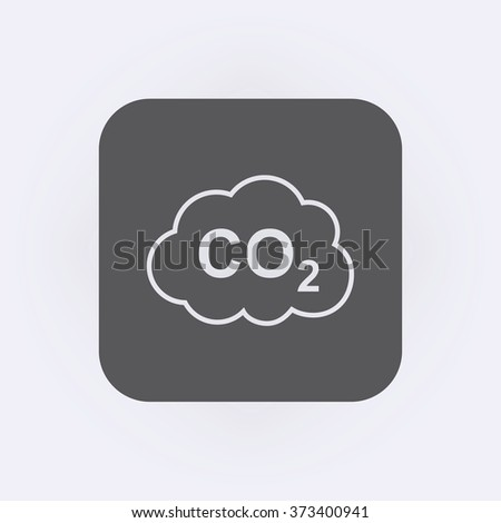 co2 outline Co2 power cycles programs us doe office of  presentation outline  overview of  95+ % co2 capture at storage pressure • net water.