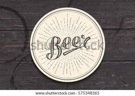 Beer Stock Images, Royalty-Free Images & Vectors ...