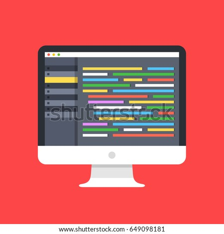 Computer Development