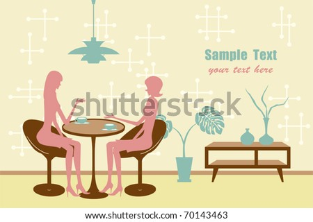 Window Seat Home Stock Vectors, Images & Vector Art | Shutterstock